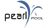 Fountain Manufacturers Dubai | Pearl Pool Trading